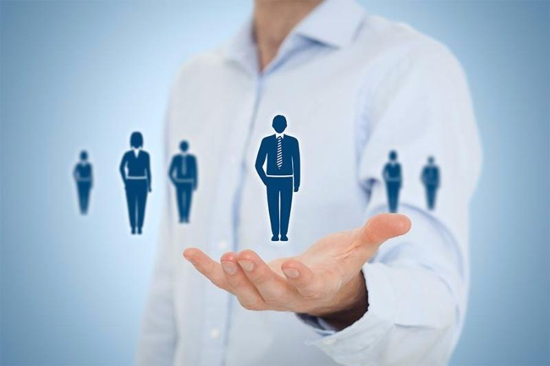 企业采用人事外包服务前,必须要搞清楚这几个问题!