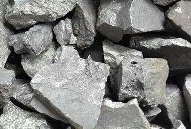 高碳锰铁冶炼时熔剂的作用及选择