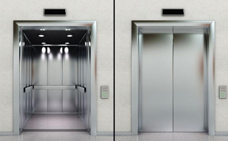 电梯紧急装置有什么作用