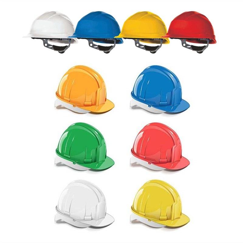 玻璃鋼安全帽