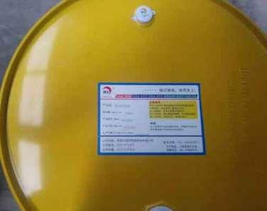 低温环境工作下的液压泵应该如何选择液压油