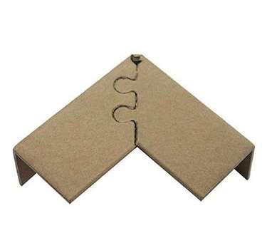 纸护角的技术要求分析