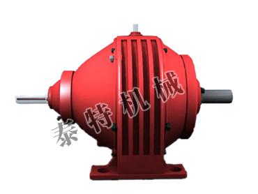 影响减速机使用的三个温度因素