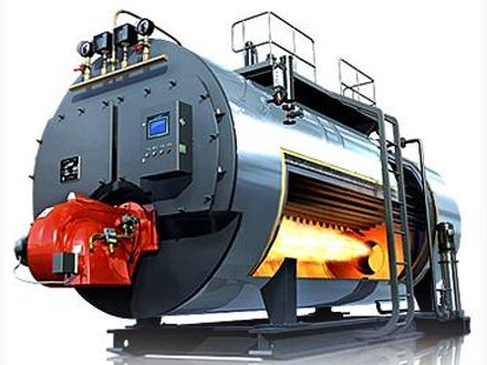 锅炉环保型蒸汽锅炉关键运用于什么行业
