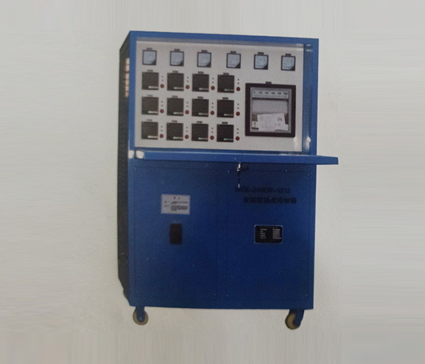 电加热器的应用留意哪几个方面