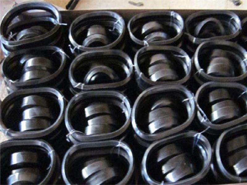 过氧化物——硅橡胶产品
