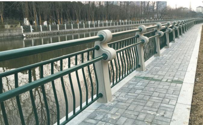 铸造石护栏zzs-1.jpg