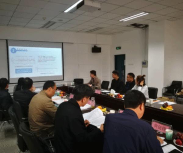 叶县正规工法关键性技术服务