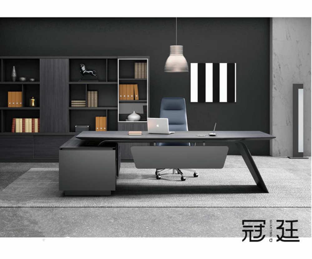南京冠廷家具制造有限公司