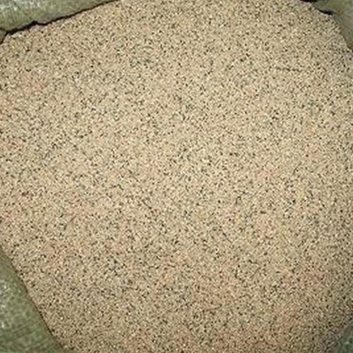 安徽水洗砂