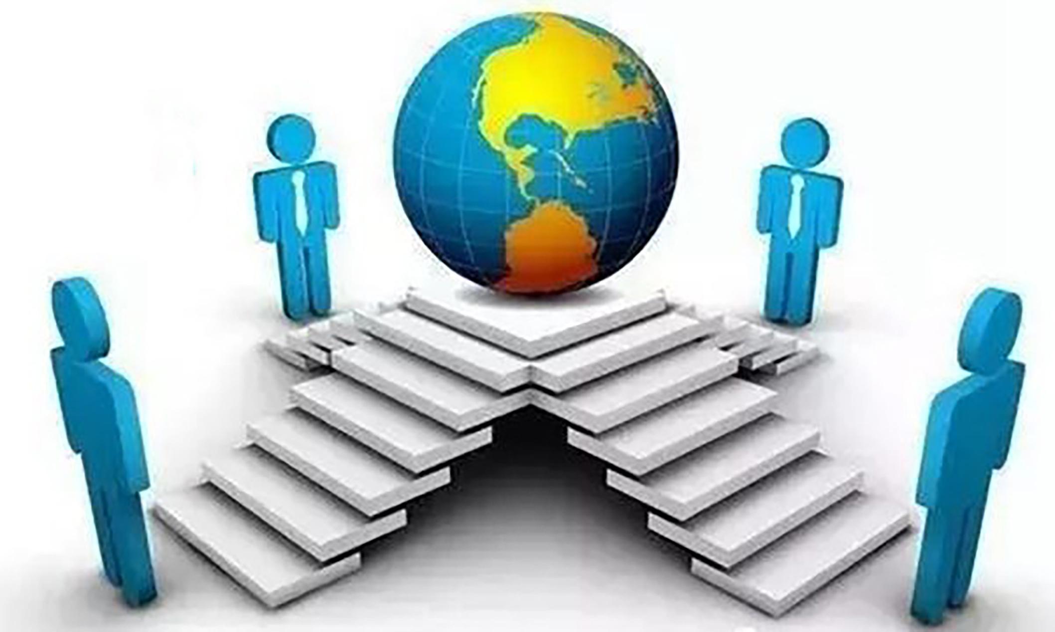 贵阳网络公司一般为客户提供网络推广服务的具体三个实施步骤