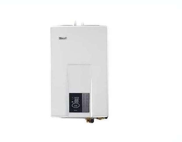 上海热水器厂家告诉您热水器里面的水不能喝