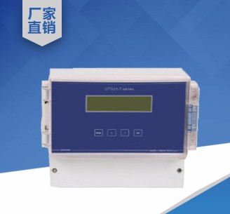 UTG21-PT型超声波液位计